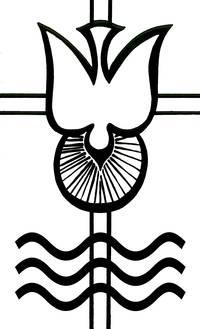Taufe In Der Pfarrei Hl Apostel Simon Und Juda Crostwitz
